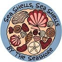 Our Name is Mud 4017355 Seashells By The Seashore