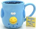 Our Name is Mud 4024453 Bluebird of Happiness Mug