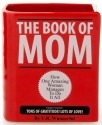 Our Name is Mud 4046181 Vase Book of Mom