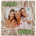 Our Name is Mud 4046223 Frame 3 Generation Women