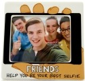 Our Name is Mud 4048764 Frame Friends Selfie