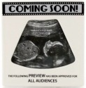 Our Name is Mud 4050731 Frame Sonogram Preview