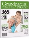 Our Name is Mud 4051277 Frame - Grandparents Magazine