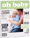 Our Name is Mud 4051283 Frame Baby Magazine
