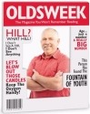 Our Name is Mud 4051284 Frame - Oldsweek Magazine