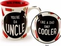 Our Name is Mud 4057535 Mug Uncle Cooler