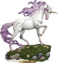Trail of Painted Ponies 6001096 Unicorn Magic Figurine