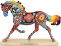Trail of Painted Ponies 6001101 The Eye Dazzler Figurine
