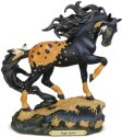 Trail of Painted Ponies 6002103 Eagle Spirit Figurine