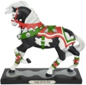 Trail of Painted Ponies 6002724 Jingle All The Way