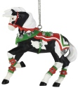 Trail of Painted Ponies 6002914 Jingle All The Way