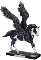 Trail of Painted Ponies 6002976 Tempest Figurine