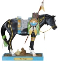 Trail of Painted Ponies 6002977 War Magic Figurine