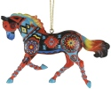 Trail of Painted Ponies 6003754 The Eye Dazzler