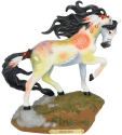 Trail of Painted Ponies 6004261 Native Paint Figurine