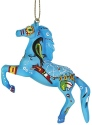 Trail of Painted Ponies 6004262 Native Dreamer