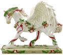 Trail of Painted Ponies 6004263 Gloria Figurine