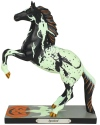 Trail of Painted Ponies 6004500 Spooked Figurine