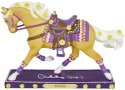 Trail of Painted Ponies 6004502 Buttercup Figurine