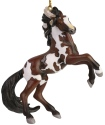Trail of Painted Ponies 6007401N Dance of the Mustang Ornament