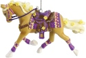 Trail of Painted Ponies 6007404N Buttercup Ornament