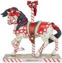 Trail of Painted Ponies 6007464N Peppermint Sticks Figurine