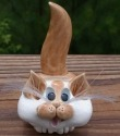 Pence Cats BCSHSiameseFlame Siamese - Flame Point Short Hair