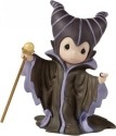 Precious Moments 153011 Disney Maleficent Figurine