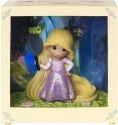 Precious Moments 164114 Disney Rapunzel LED Shadow Box