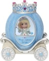 Precious Moments 164405 Hope Princess Carriage Figurine