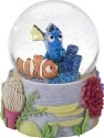 Precious Moments 164705 Disney Dory Waterball