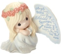 Precious Moments 169015 Angel Figurine