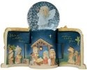 Occasion - Christmas - Nativity