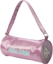 Precious Moments 185061 Unicorn Tubular Bag