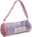 Precious Moments 185091 Ballerina Tubular Bag