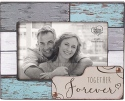 Precious Moments 189909 Together Forever Photo Frame