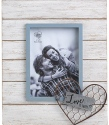 Precious Moments 189914 Love Is Sweet Photo Frame