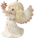 Precious Moments 191023 Angel Figurine
