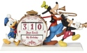 Precious Moments 191702 Disney Mickey and Friends Countdown Calendar