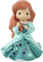 Precious Moments 192111 Disney Ariel LED Musical