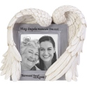 Precious Moments 192405 Memorial Photo Frame
