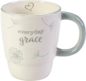 Precious Moments 192417 Everyday Grace Mug