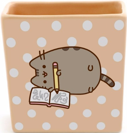 Pusheen by Our Name Is Mud 6000287 Container Hi