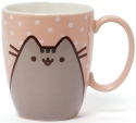 Pusheen by Our Name Is Mud 4049392 Pusheen 12 oz mug