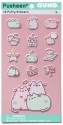 Pusheen by Our Name Is Mud 4060082N Pusheen Stickers Pastel