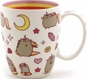 Pusheen by Our Name Is Mud 6000276 Mug Magical
