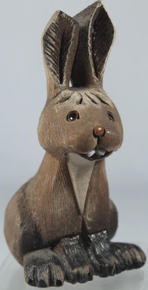 De Rosa Collections 100 Rabbit