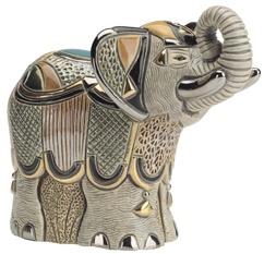 Artesania Rinconada 1002 Elephant