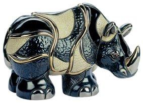 De Rosa Collections 1007 Rhino