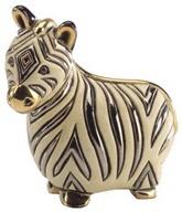 De Rosa Collections 1736 Zebra Baby